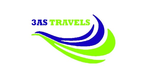 3AS Travel Logo.jpeg