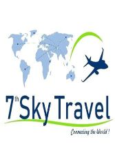 7th-sky-travel;.jpg