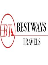 Bestways-Travel-logo.jpg