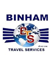 Binham-Travel.jpg