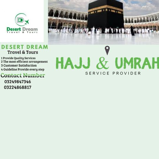 Copy of Tour services Video Template - Made with PosterMyWall (1).jpg