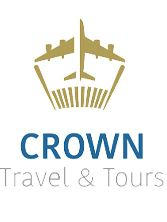 Crown-Travel-and-tours'.jpg