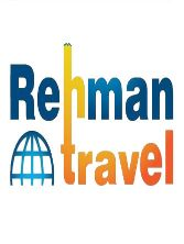 Logo-of-Rehman-Travel.jpg