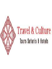 Travel-Culture-logo.jpg