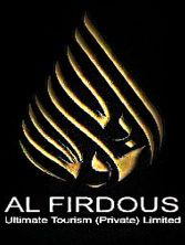 al-firdous-travel.jpg