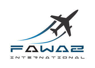 logo-of-fawaz-travel.png