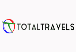 logo-of-total-travel.png