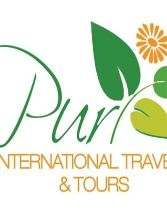 puri-internationl-tours.jpg