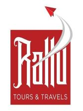 rattu-tours-and-travels.jpg